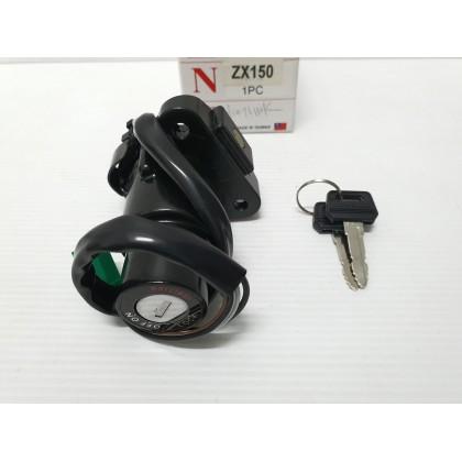 MAIN SWITCH – ZX150 (BEME)