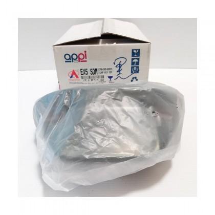TAIL LAMP ASSY - EX5/DREAM (SMOKE)(APPI)
