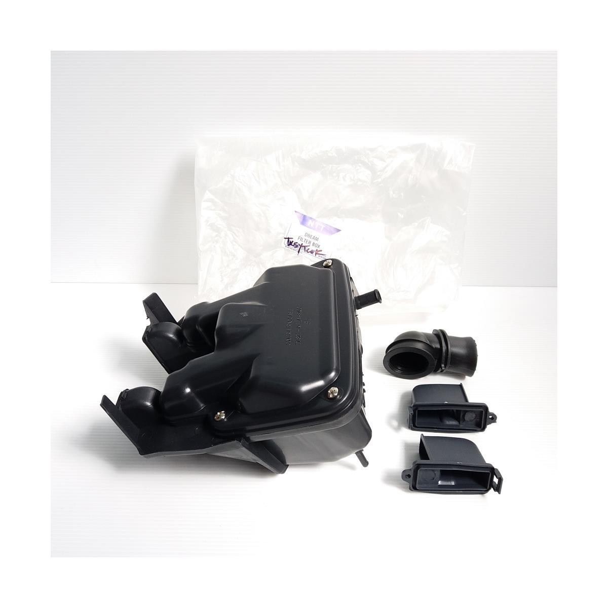 AIR FILTER BOX ASSY DREAM (NTT)